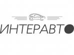 Интеравто 2019 - международная выставка автокомпонентов