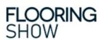 Flooring Show 2020