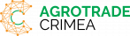 AgroTrade Crimea 2019