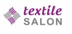 Textile Salon 2019