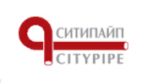 СитиПайп 2020