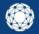 Электрические сети (МФЭС) 2020