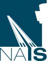 NAIS 2019 - национальная выставка и форум инфраструктуры гражданской авиации
