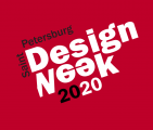 St. Petersburg Design Week 2020