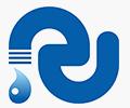 Aquaprom-Ural 2020