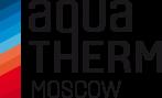 Aquatherm Moscow - 2019