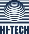 HI-TECH 2019