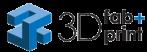 3D fab+print Russia 2019