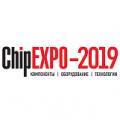 ChipEXPO 2020