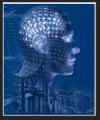 Автоматизация 2020