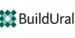 Build Ural 2019