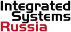 13-Я МЕЖДУНАРОДНАЯ ВЫСТАВКА INTEGRATED SYSTEMS RUSSIA 2019