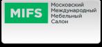 MIFS 2020