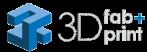3D fab+print Russia 2020