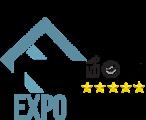 ExpoHoReCa 2019