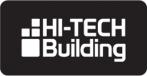 Hi-Tech Building 2020