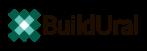 Build Ural 2020