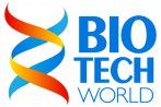 BIO Tech World 2020