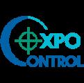 Expo Control 2020