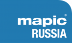 MAPIC RUSSIA 2019
