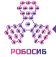 Робосиб 2021