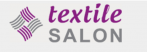 Home Textile Salon 2020
