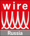 Wire Russia 2021 / Проволока Россия 2021