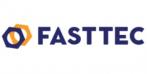 FastTec 2021