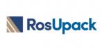 RosUpack 2021