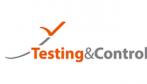 Testing & Control 2021