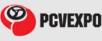 PCVExpo 2021
