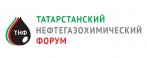 Татарстанский нефтегазохимический форум 2019