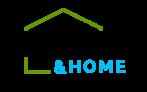 Textile & Home 2020