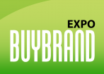 Buybrand Expo 2019 - международная выставка франшиз