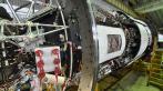 Российский лабораторный модуль «Наука» будет выращивать перепелок и кристаллы в космосе