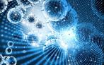 Нанотехнологические производства