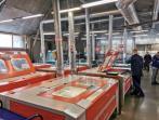 В Самарском регионе начат выпуск развивающих пазлов