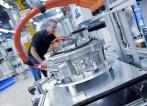 Введено в строй волгоградское подразделение предприятия по выпуску производственных электрощитов