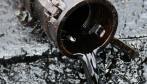 Нефтяные фракции
