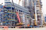 Огромное хранилище легкого газа в Сибири сделает Россию гелиевой сверхдержавой