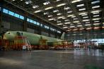 ИЛ-96-400М – новый российский лайнер, который может потеснить Боинг