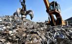 Лицензия на переработку черных и цветных металлов