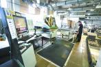 В Удмуртской Республике открыто производство мебели
