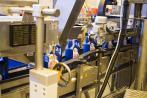 Под Тверью нефтяная компания «Шелл» строит дополнительные мощности для производства масел