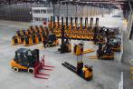 Завод силовых агрегатов в Чебоксарах ввел в строй новую линию