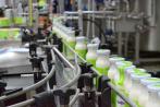Перспективы для отечественного пищепрома