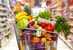 Рекорды пищевой промышленности России