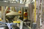 В Ставрополье введен в эксплуатацию завод строительных смесей
