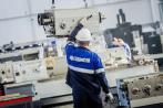 Станкостроительный завод в Пензе закончил строительство третьего производственного корпуса
