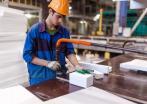 «Площадка-аккумулятор мастеров»: с 1 сентября 2022 года в России планируют запустить колледжи-заводы